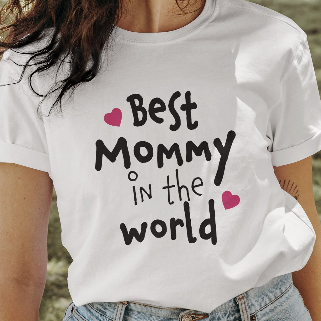 best mommy