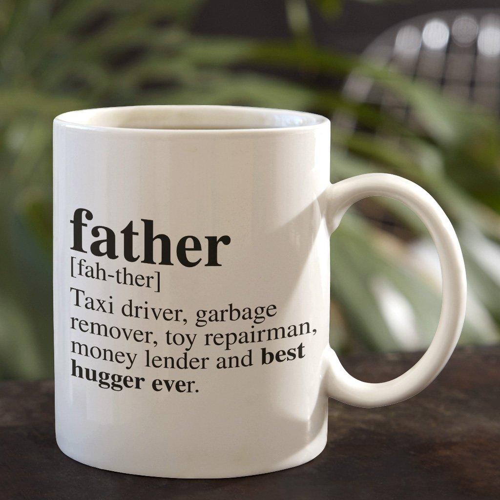 father hrnecek