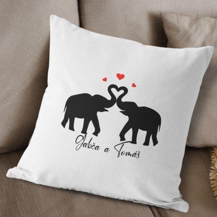slonilaska polstar